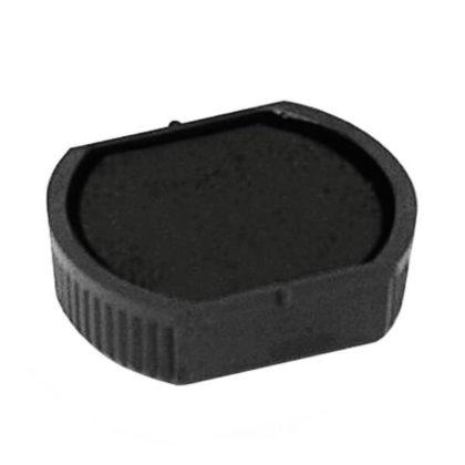 Ersatzkissen Colop R 17 schwarz