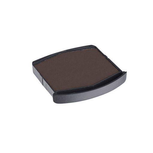 Ersatzkissen Colop E R2040 schwarz