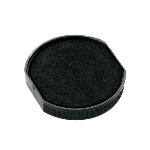 Ersatzkissen Colop E R30 schwarz