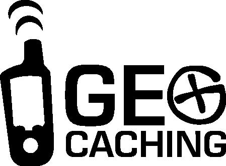 Motivbeispiel eines Geocaching Stempel Abdruckes