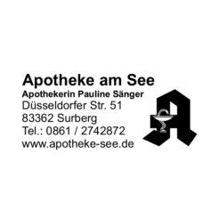 Trodat Prof. Apothekerstempel 5204 hekerstempel-5204-abdruckbeispiel