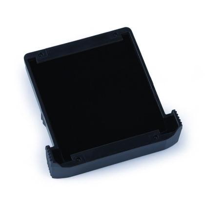 Trodat Ersatzkissen 6/4325 schwarz